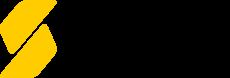 Srf konsulterna logo